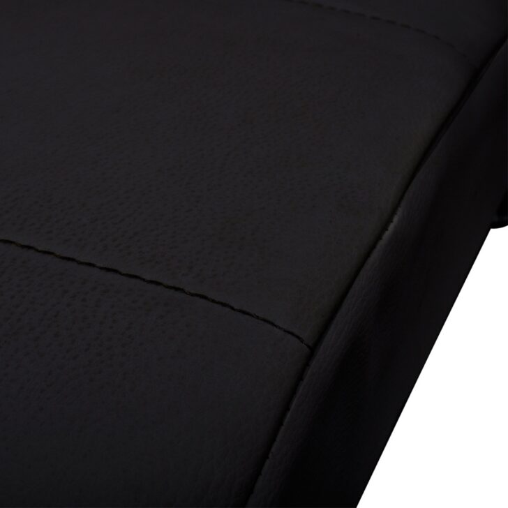 Medium Size of Wohnzimmer Relaxliege Lounge Sessel Sofa Braun Couch Relaxsessel Recamiere Decke Wandbild Stehleuchte Tapete Garten Led Deckenleuchte Wohnwand Tapeten Ideen Wohnzimmer Wohnzimmer Relaxliege