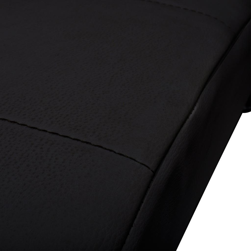 Full Size of Wohnzimmer Relaxliege Lounge Sessel Sofa Braun Couch Relaxsessel Recamiere Decke Wandbild Stehleuchte Tapete Garten Led Deckenleuchte Wohnwand Tapeten Ideen Wohnzimmer Wohnzimmer Relaxliege