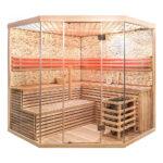 Sauna Kaufen Finnische Saunakabine Vergleich 2020 Bett Günstig Bad Amerikanische Küche Duschen Gebrauchte Verkaufen Fenster In Polen Big Sofa Schüco Betten Wohnzimmer Sauna Kaufen