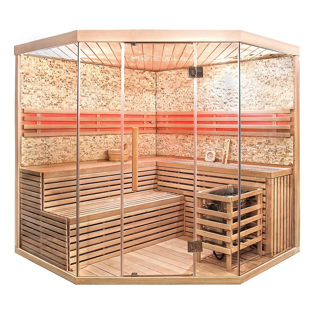 Full Size of Sauna Kaufen Finnische Saunakabine Vergleich 2020 Bett Günstig Bad Amerikanische Küche Duschen Gebrauchte Verkaufen Fenster In Polen Big Sofa Schüco Betten Wohnzimmer Sauna Kaufen