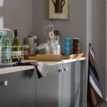 Küchenfenster Gardine Wohnzimmer Küchenfenster Gardine Küche Fenster Gardinen Wohnzimmer Für Schlafzimmer Die Scheibengardinen