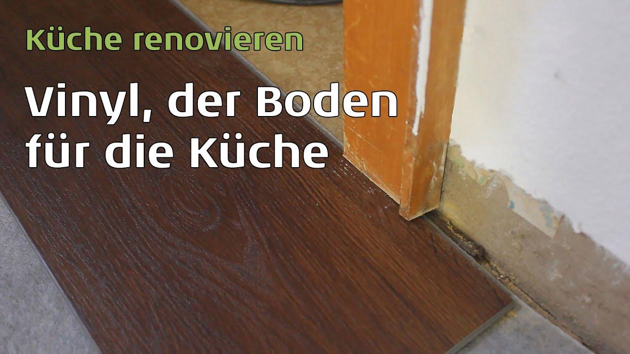 Full Size of Küchenboden Vinyl Küche Vinylboden Im Bad Badezimmer Wohnzimmer Verlegen Fürs Wohnzimmer Küchenboden Vinyl