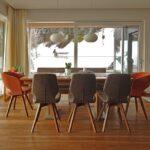 Küche Essplatz Kche Nolte Eckschrank Barhocker Beistelltisch Spritzschutz Plexiglas Sideboard Mit Arbeitsplatte Gebrauchte Singleküche E Geräten Wohnzimmer Küche Essplatz