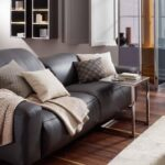 Ikea Relaxsessel Mit Hocker Gebraucht Sessel Elektrisch Garten Kinder Strandmon Grau Leder Muren Küche Kosten Aldi Kaufen Betten Bei Sofa Schlaffunktion Wohnzimmer Ikea Relaxsessel
