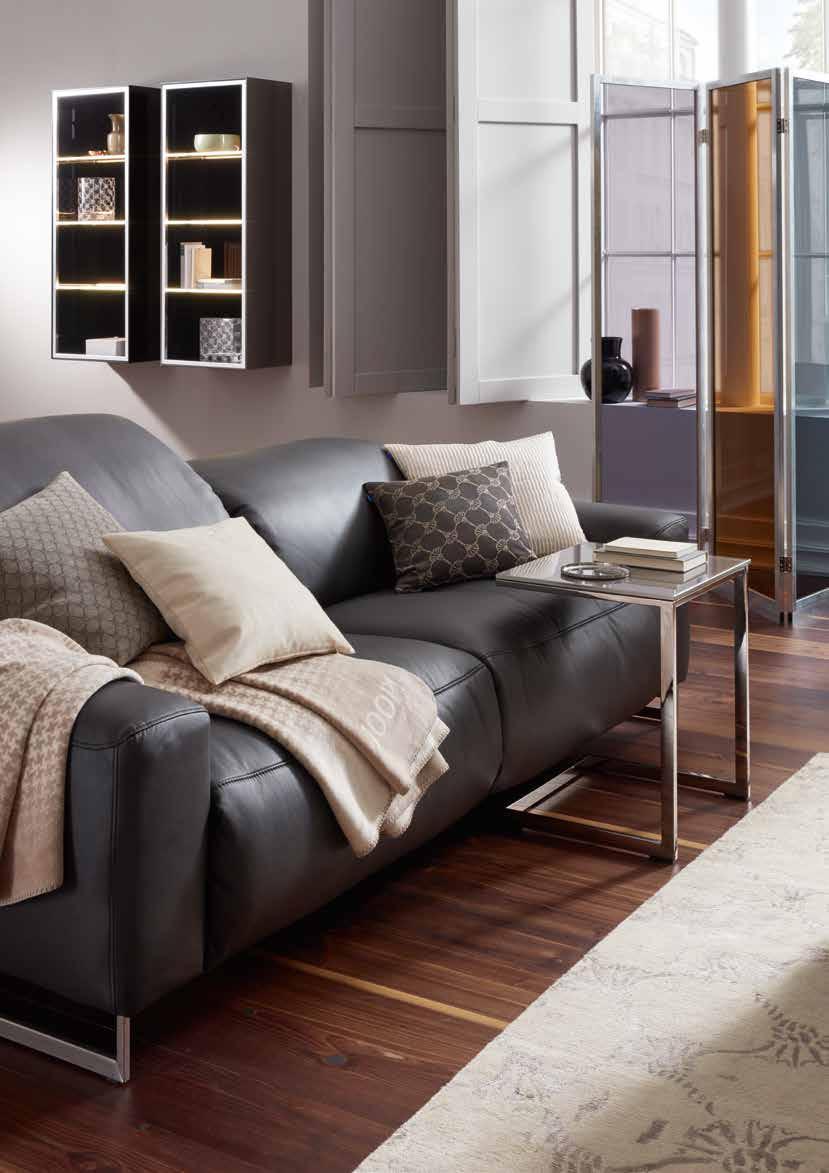 Full Size of Ikea Relaxsessel Mit Hocker Gebraucht Sessel Elektrisch Garten Kinder Strandmon Grau Leder Muren Küche Kosten Aldi Kaufen Betten Bei Sofa Schlaffunktion Wohnzimmer Ikea Relaxsessel