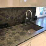 Granit Arbeitsplatte Wohnzimmer Kchenarbeitsplatte Granitecountertops Granitarbeitsplatte Granitplatten Küche Arbeitsplatte Arbeitsplatten Sideboard Mit