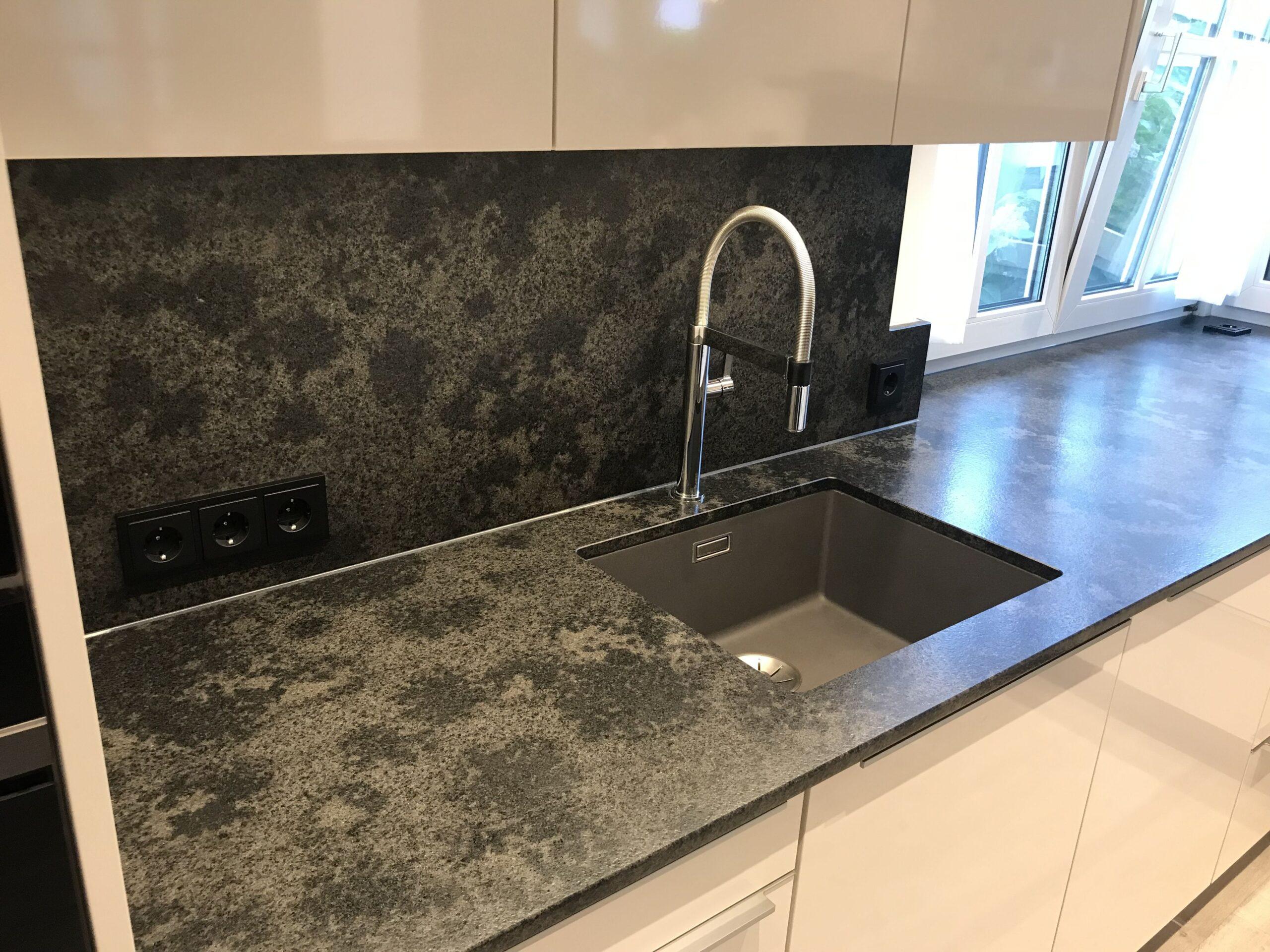 Full Size of Kchenarbeitsplatte Granitecountertops Granitarbeitsplatte Granitplatten Küche Arbeitsplatte Arbeitsplatten Sideboard Mit Wohnzimmer Granit Arbeitsplatte