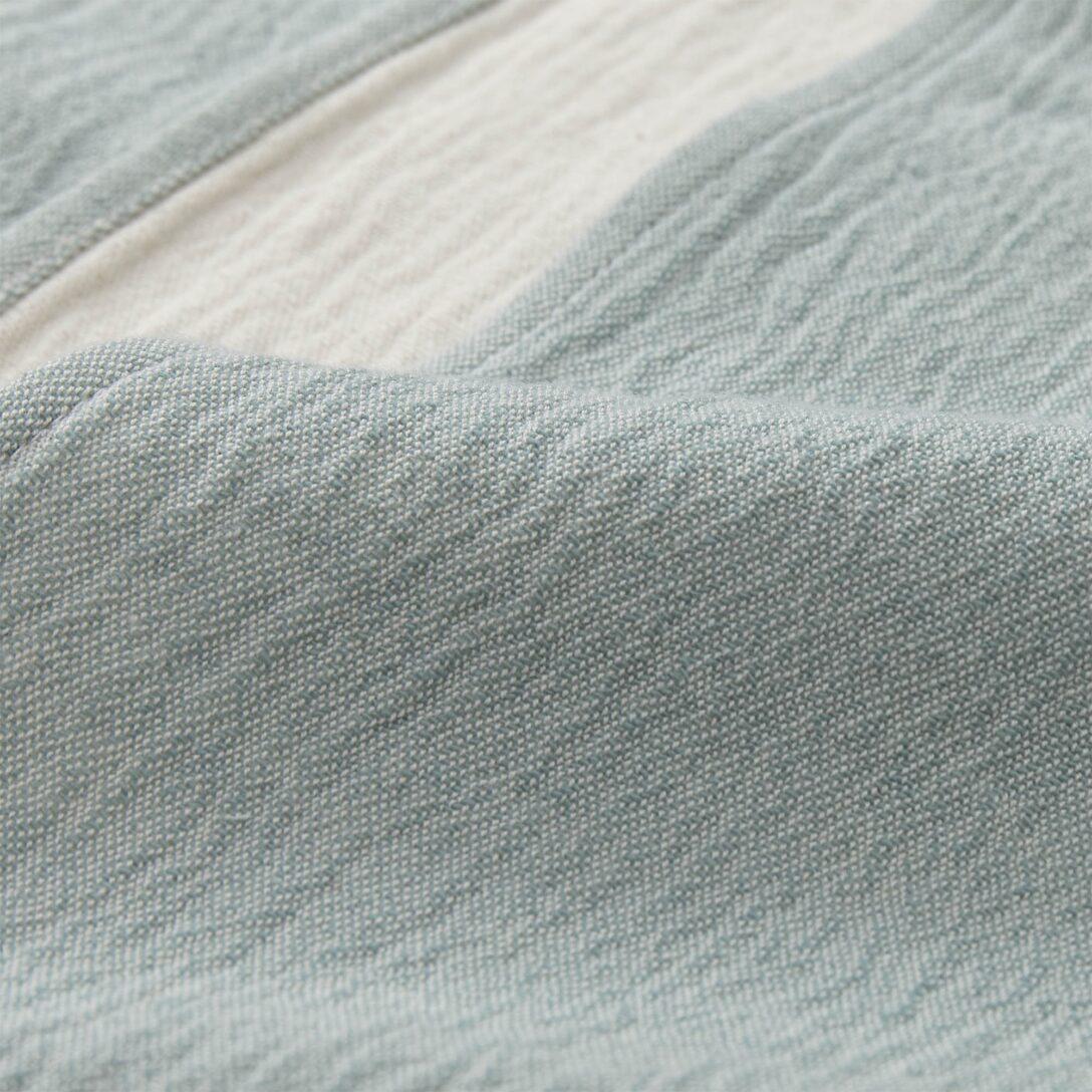 Large Size of Decken Kuscheldecke Online Kaufen Urbanara Led Deckenleuchte Schlafzimmer Deckenleuchten Küche Deckenlampe Tagesdecken Für Betten Deckenlampen Wohnzimmer Wohnzimmer Schöne Decken