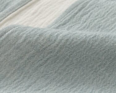 Schöne Decken Wohnzimmer Decken Kuscheldecke Online Kaufen Urbanara Led Deckenleuchte Schlafzimmer Deckenleuchten Küche Deckenlampe Tagesdecken Für Betten Deckenlampen Wohnzimmer