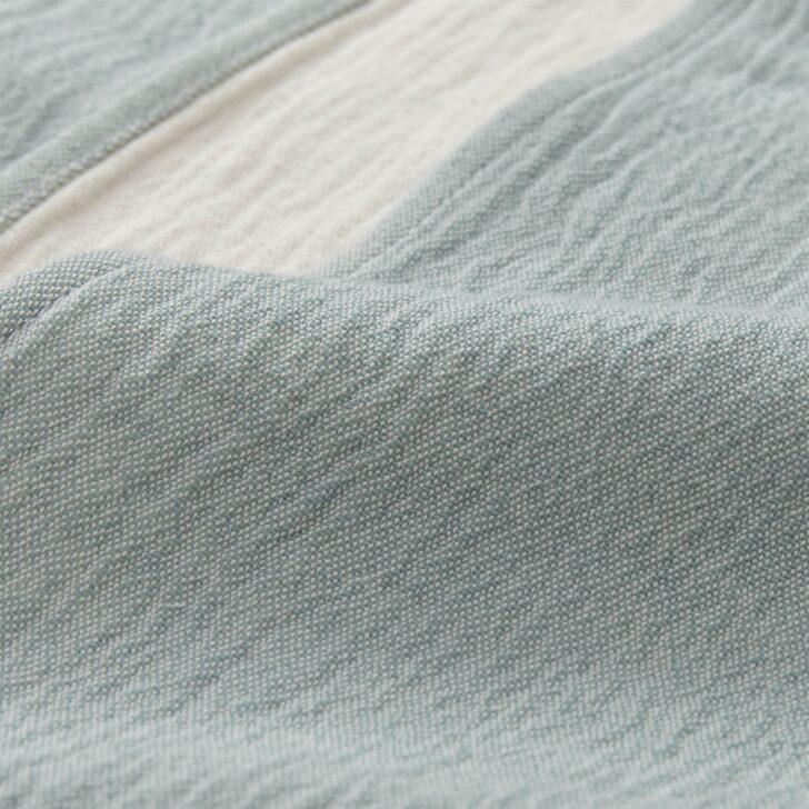 Medium Size of Decken Kuscheldecke Online Kaufen Urbanara Led Deckenleuchte Schlafzimmer Deckenleuchten Küche Deckenlampe Tagesdecken Für Betten Deckenlampen Wohnzimmer Wohnzimmer Schöne Decken