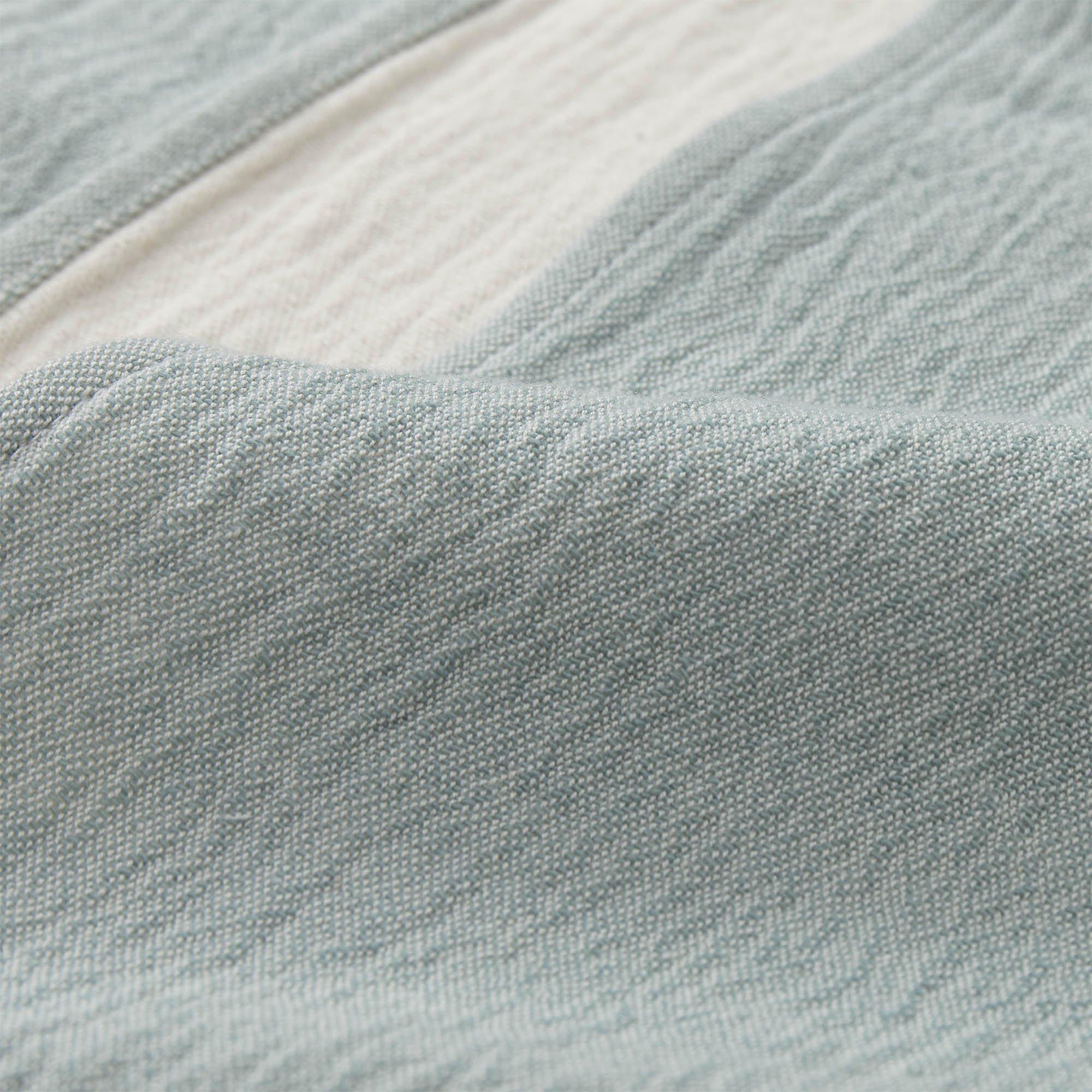 Full Size of Decken Kuscheldecke Online Kaufen Urbanara Led Deckenleuchte Schlafzimmer Deckenleuchten Küche Deckenlampe Tagesdecken Für Betten Deckenlampen Wohnzimmer Wohnzimmer Schöne Decken