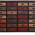 Apothekerschrank Gebraucht Butlers Moriani Sideboard Kommode Mit Gebrauchte Einbauküche Gebrauchtwagen Bad Kreuznach Küche Kaufen Chesterfield Sofa Wohnzimmer Apothekerschrank Gebraucht