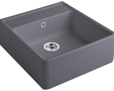Spülstein Keramik Wohnzimmer Sple 1 Becken Butler Naber Gmbh Keramik Aufsatz Ohne Waschbecken Küche