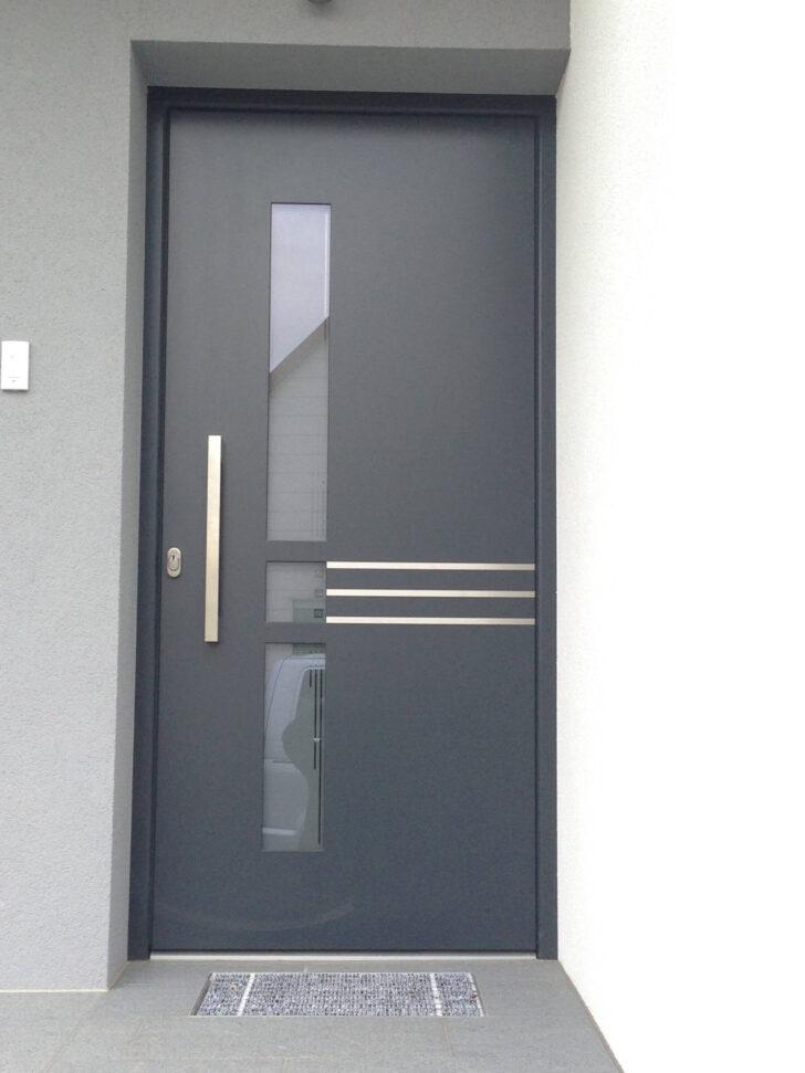 Medium Size of Velux Scharnier Dreh Kipp Fenster Wintergarten Kunststoff Mit In Wei Veka Preise Einbauen Ersatzteile Kaufen Rollo Wohnzimmer Velux Scharnier
