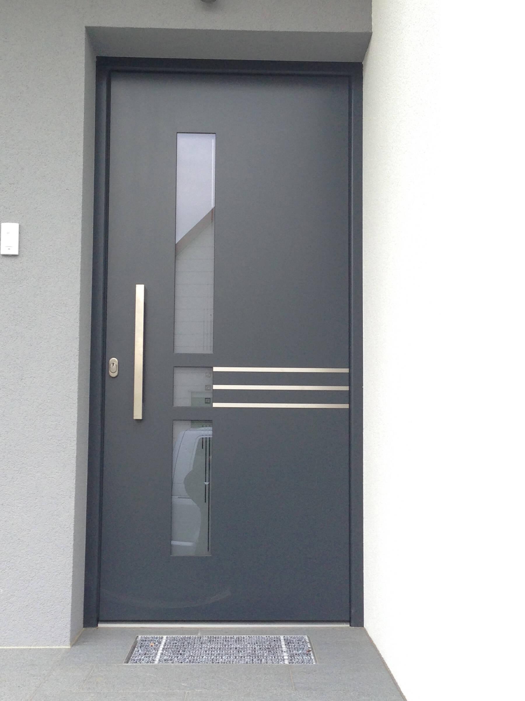 Full Size of Velux Scharnier Dreh Kipp Fenster Wintergarten Kunststoff Mit In Wei Veka Preise Einbauen Ersatzteile Kaufen Rollo Wohnzimmer Velux Scharnier