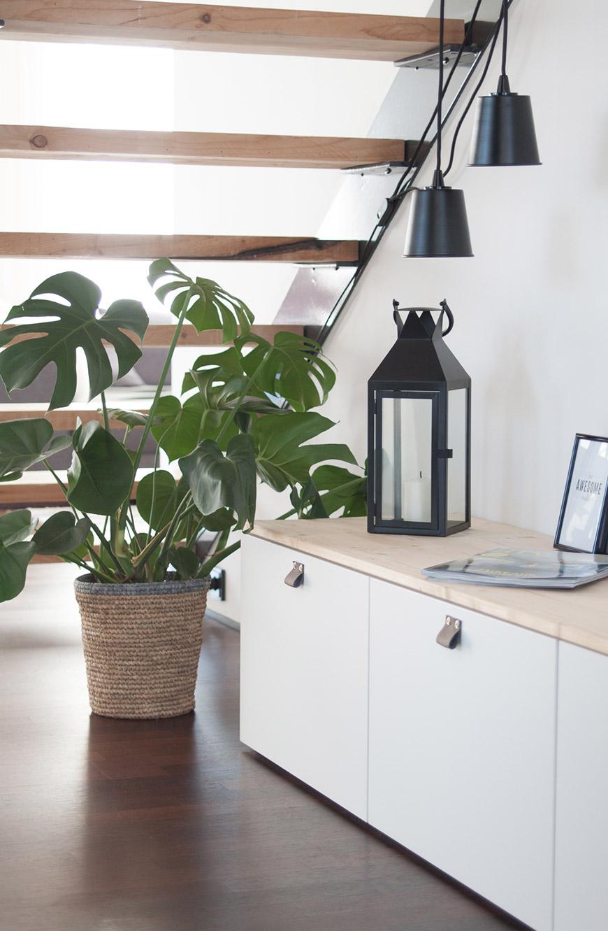 Full Size of Ikea Hack Sitzbank Esszimmer Im Flur Aus Best Soriwritesde Modulküche Sofa Küche Betten 160x200 Kosten Mit Schlaffunktion Bad Miniküche Bett Garten Für Bei Wohnzimmer Ikea Hack Sitzbank Esszimmer