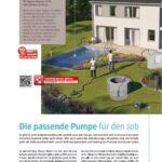 Bauhaus Gartenbrunnen Aktueller Prospekt 0101 30062020 58 Jedewoche Fenster Wohnzimmer Bauhaus Gartenbrunnen