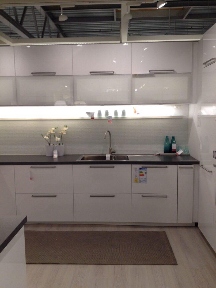 Medium Size of Ringhult Ikea Kitchen Küche Kaufen Betten 160x200 Kosten Sofa Mit Schlaffunktion Miniküche Bei Modulküche Wohnzimmer Ringhult Ikea