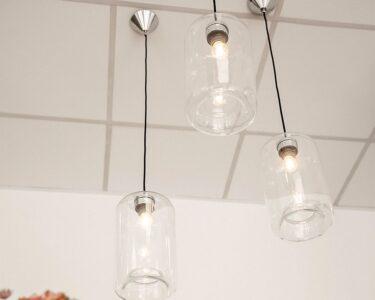 Deckenlampe Skandinavisch Wohnzimmer Deckenlampe Skandinavisch Skandi Design Leuchten Online Kaufen Deckenlampen Für Wohnzimmer Schlafzimmer Modern Esstisch Küche Bad Bett