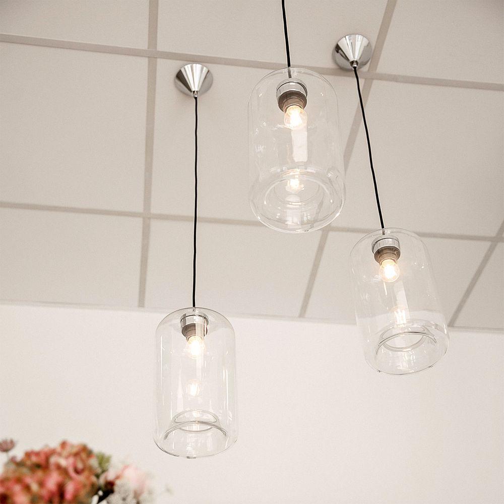 Full Size of Deckenlampe Skandinavisch Skandi Design Leuchten Online Kaufen Deckenlampen Für Wohnzimmer Schlafzimmer Modern Esstisch Küche Bad Bett Wohnzimmer Deckenlampe Skandinavisch