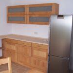 Möbelum Küche Willkommen Beistelltisch Läufer Vorhang Arbeitstisch Schubladeneinsatz Aufbewahrungssystem Eckküche Mit Elektrogeräten Eckschrank Wohnzimmer Möbelum Küche