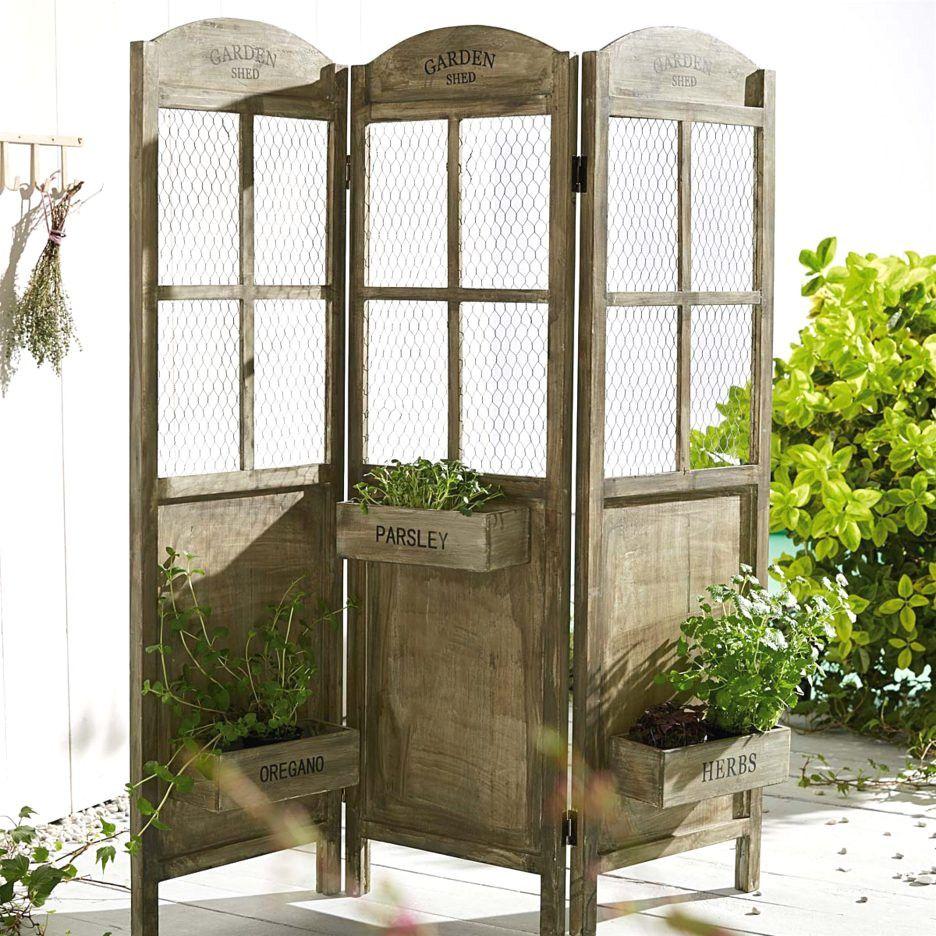 Full Size of 79 Glamours Fr Terrasse Moderne Bilder Fürs Wohnzimmer Boden Für Badezimmer Relaxsessel Sichtschutzfolien Fenster überdachung Folie Sichtschutz Wohnzimmer Paravent Für Garten