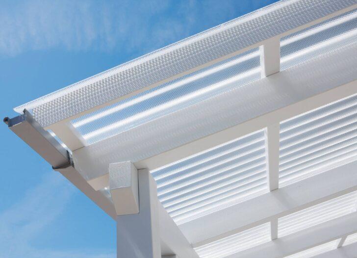 Medium Size of Stegplatten Und Doppelstegplatten Gnstig Online Kaufen Spritzschutz Küche Plexiglas Wohnzimmer Plexiglas Hornbach