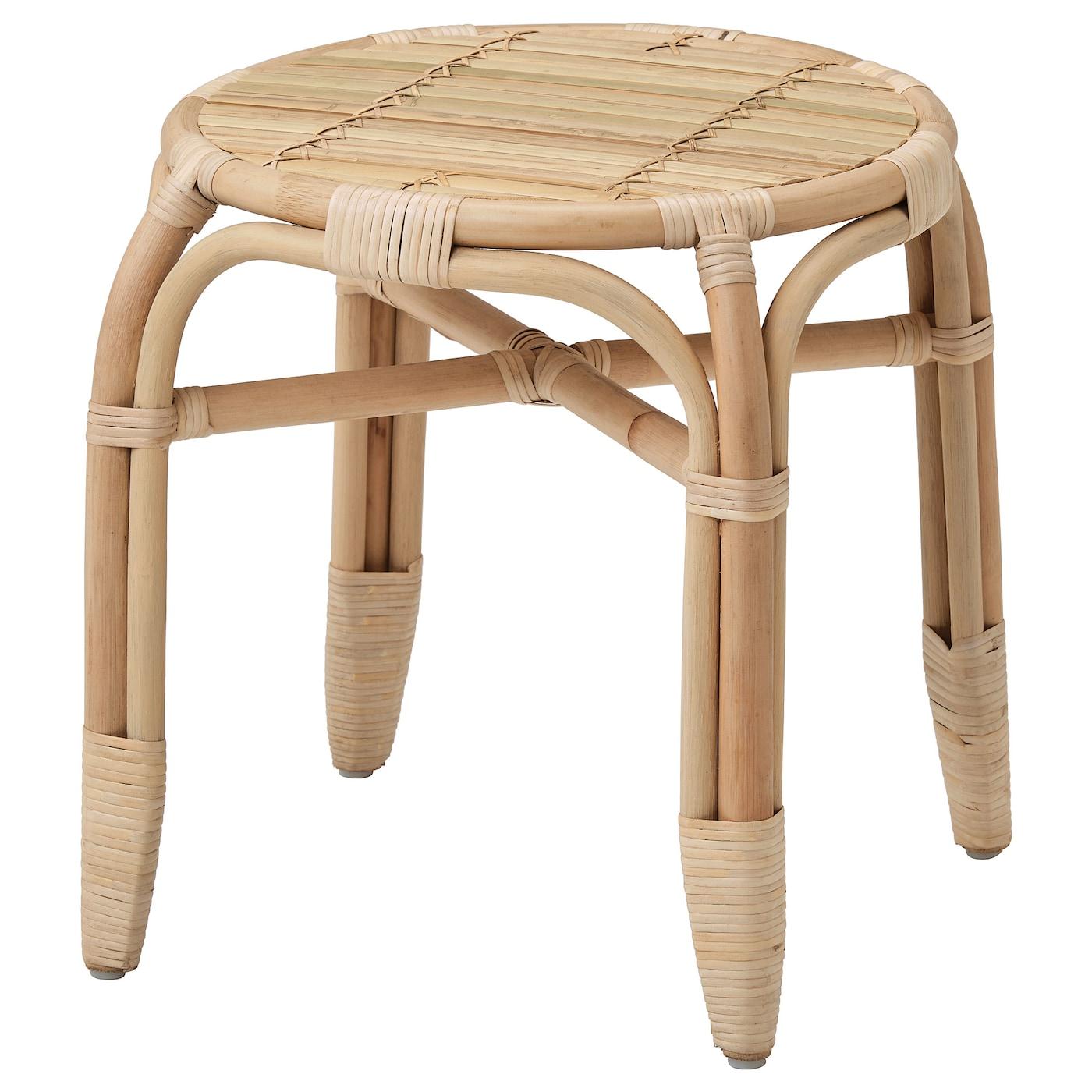 Full Size of Rattan Beistelltisch Ikea Polyrattan Sofa Modulküche Garten Küche Kaufen Mit Schlaffunktion Betten Bei 160x200 Kosten Bett Miniküche Rattanmöbel Wohnzimmer Rattan Beistelltisch Ikea