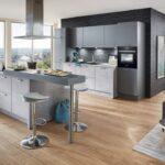 Kche Betonoptik Holz Arbeitsplatte Ikea Welcher Boden Anthrazit Küche Kosten Bad Betten Bei Modulküche 160x200 Sideboard Mit Sofa Schlaffunktion Wohnzimmer Arbeitsplatte Betonoptik Ikea