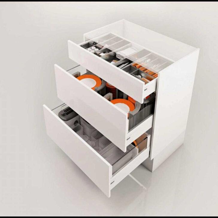 Medium Size of Ikea Värde Schrankküche Schubladenschrank Kche Steve Mason Abfallbehlter Betten Bei Miniküche 160x200 Küche Kosten Sofa Mit Schlaffunktion Modulküche Wohnzimmer Ikea Värde Schrankküche
