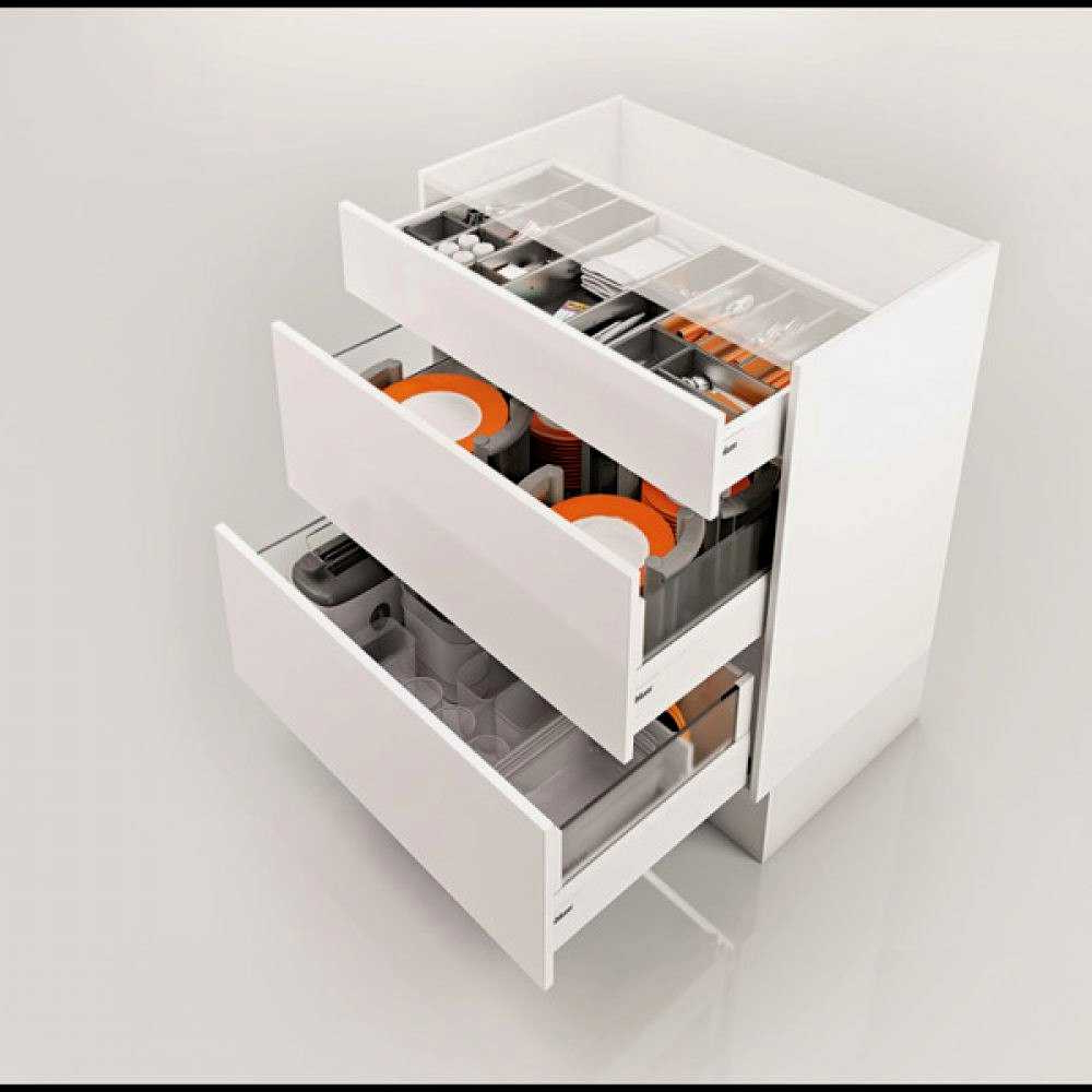 Full Size of Ikea Värde Schrankküche Schubladenschrank Kche Steve Mason Abfallbehlter Betten Bei Miniküche 160x200 Küche Kosten Sofa Mit Schlaffunktion Modulküche Wohnzimmer Ikea Värde Schrankküche