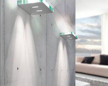 Küchentheke Nachrüsten Wohnzimmer Küchentheke Nachrüsten Lampen Artikel Von Sluce Online Finden Bei I Dex Sicherheitsbeschläge Fenster Einbruchschutz Zwangsbelüftung Einbruchsicher
