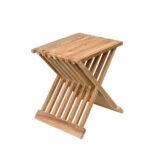 Garten Beistelltisch Holz Wohnzimmer Garten Beistelltisch Holz Klappbar Gunstig Beistelltische Rund Kleiner Gartentisch Selber Bauen Grau Bewässerungssysteme Tisch Relaxliege Feuerstelle Vertikal