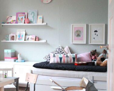 Wandgestaltung Kinderzimmer Jungen Wohnzimmer Sofa Kinderzimmer Regal Weiß Regale