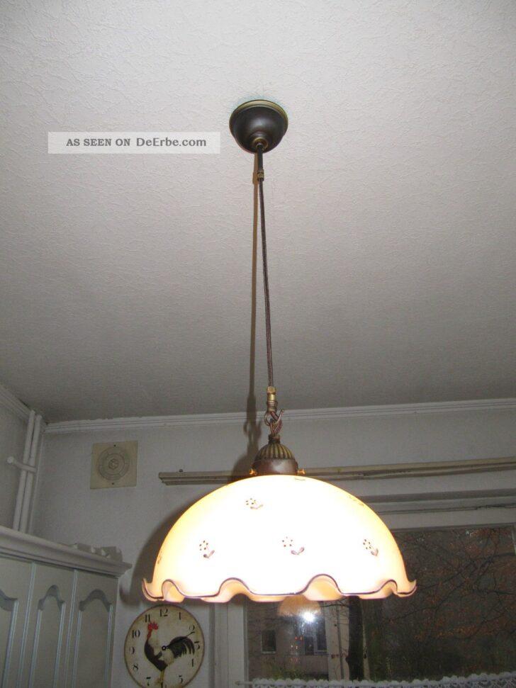 Medium Size of Mobiliar Interieur Antiquitten Schlafzimmer Landhausstil Regal Bad Boxspring Bett Sofa Weiß Wohnzimmer Küche Betten Esstisch Wohnzimmer Küchenlampe Landhausstil