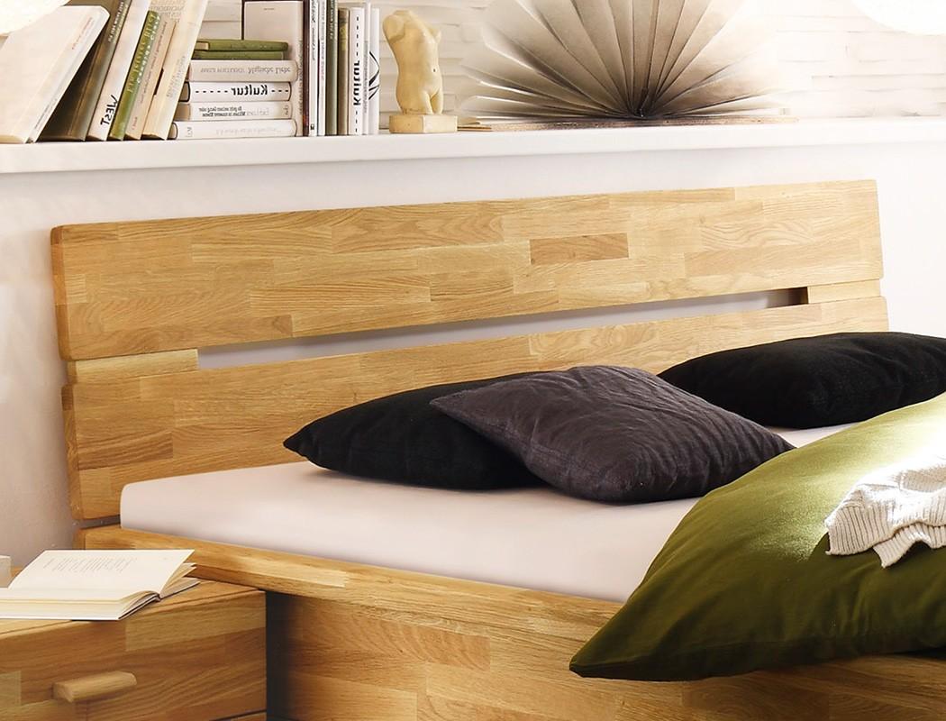 Full Size of Massivholzbett Caspar 200x200 Wildeiche Gelt Stauraumbett Bett Betten Stauraum Komforthöhe Mit Bettkasten Weiß Wohnzimmer Stauraumbett 200x200