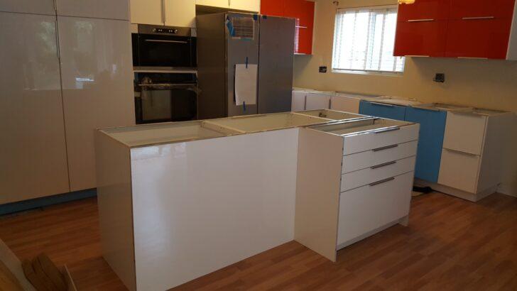 Medium Size of Misc Orange Jarsta And White Ringhult Ikea Kitchen Küche Kosten Miniküche Kaufen Betten 160x200 Sofa Mit Schlaffunktion Bei Modulküche Wohnzimmer Ringhult Ikea