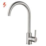 Küche Wasserhahn Wandanschluss Bad Für Wohnzimmer Wasserhahn Anschluss