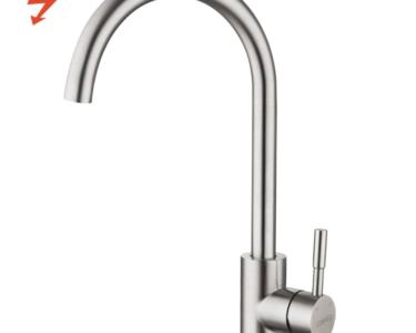 Wasserhahn Anschluss Wohnzimmer Küche Wasserhahn Wandanschluss Bad Für