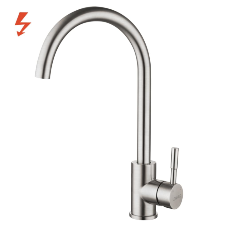 Medium Size of Küche Wasserhahn Wandanschluss Bad Für Wohnzimmer Wasserhahn Anschluss
