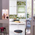 Sehr Kleine Kche Design Ideen Youtube Einbauküche Weiss Hochglanz Rolladenschrank Küche Vorratsschrank Sitzgruppe Grifflose Industrielook Eckschrank Wohnzimmer Küche Einrichten Ideen