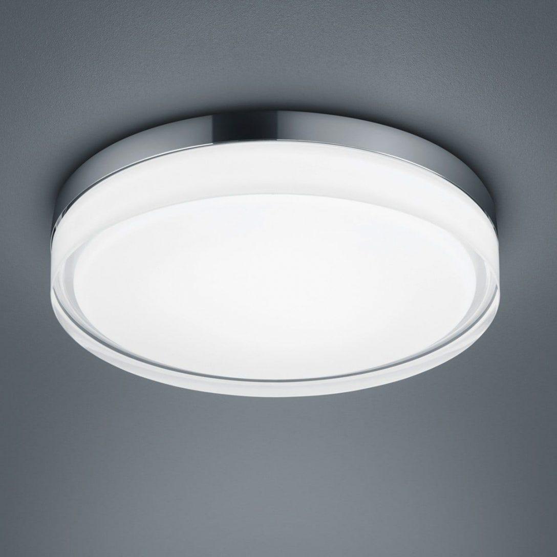 Full Size of Lampen Obi Deckenlampen Schlafzimmer Amazon Deckenlampe Led Ideen Design Bad Für Wohnzimmer Einbauküche Fenster Stehlampen Badezimmer Mobile Küche Wohnzimmer Lampen Obi
