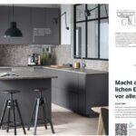 Ikea Voxtorp Küche Aktueller Prospekt 0203 31072020 4 Jedewoche Rabattede Miele Nobilia Was Kostet Eine Pendeltür Schreinerküche Led Panel Wasserhahn Wohnzimmer Ikea Voxtorp Küche