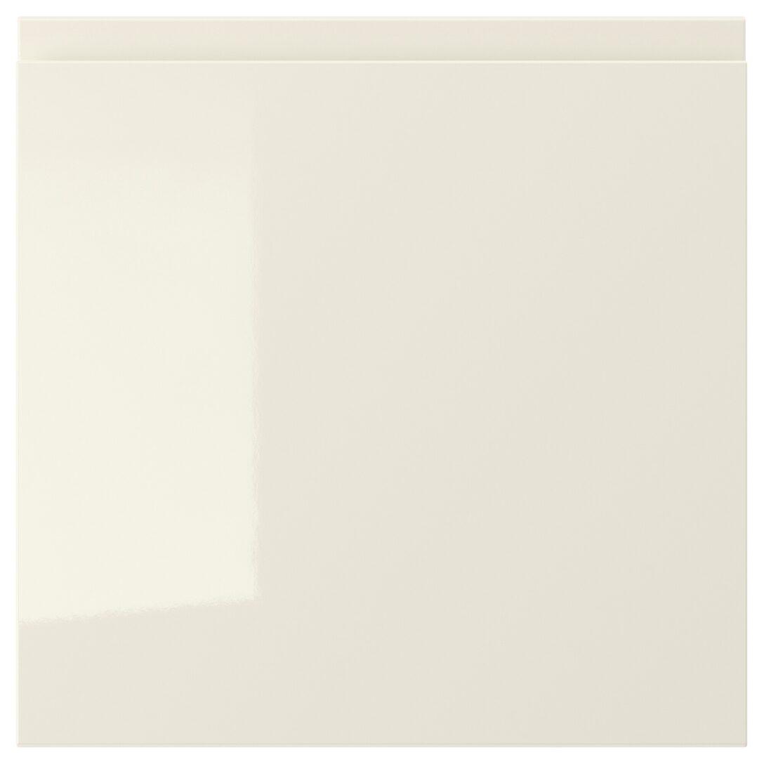 Large Size of Hochglanz Kchen Unterschrnke Online Kaufen Mbel Gebrauchte Einbauküche Schmales Regal Küche Alno Fototapete Bodenbeläge L Mit E Geräten Rolladenschrank U Wohnzimmer Ikea Voxtorp Küche