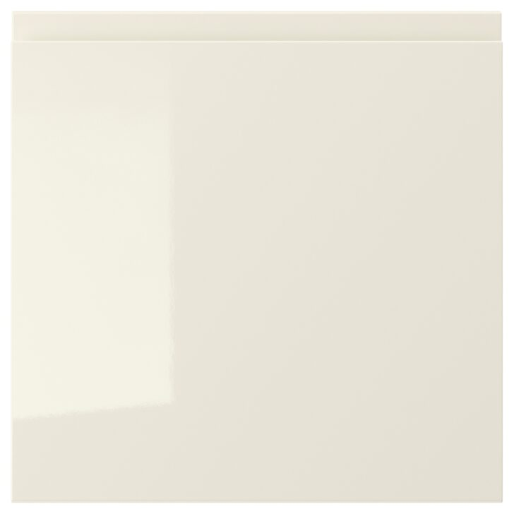 Medium Size of Hochglanz Kchen Unterschrnke Online Kaufen Mbel Gebrauchte Einbauküche Schmales Regal Küche Alno Fototapete Bodenbeläge L Mit E Geräten Rolladenschrank U Wohnzimmer Ikea Voxtorp Küche