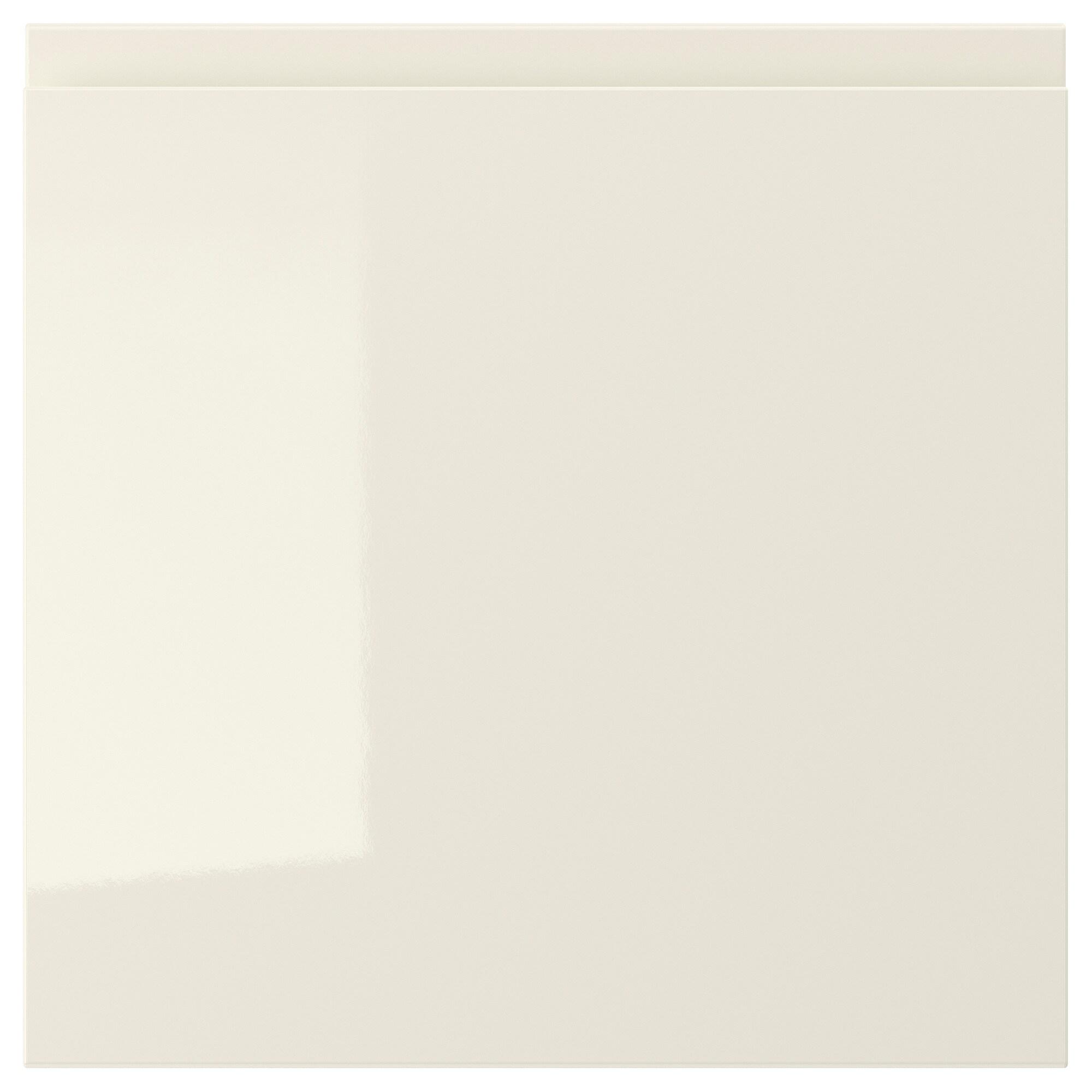 Full Size of Hochglanz Kchen Unterschrnke Online Kaufen Mbel Gebrauchte Einbauküche Schmales Regal Küche Alno Fototapete Bodenbeläge L Mit E Geräten Rolladenschrank U Wohnzimmer Ikea Voxtorp Küche