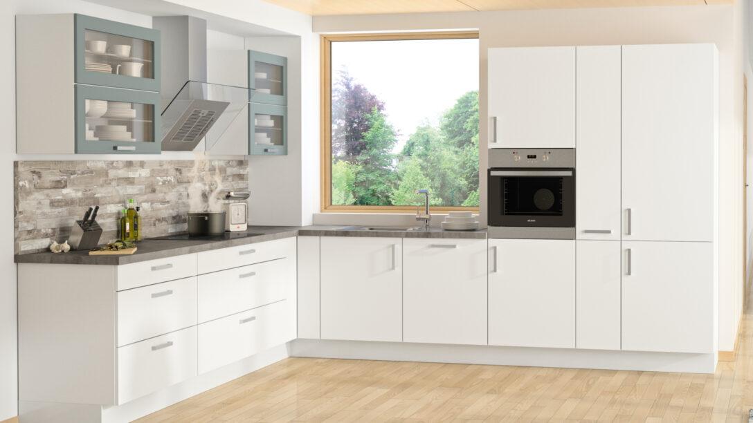 Large Size of Kchen Gnstig Mit E Gerten Sconto Gnstige Auf Raten Kaufen Küchen Regal Wohnzimmer Sconto Küchen