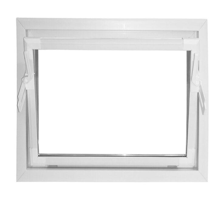Medium Size of Aco 60cm Nebenraumfenster Kippfenster Fenster Wei Kellerfenster Velux Ersatzteile Wohnzimmer Aco Kellerfenster Ersatzteile
