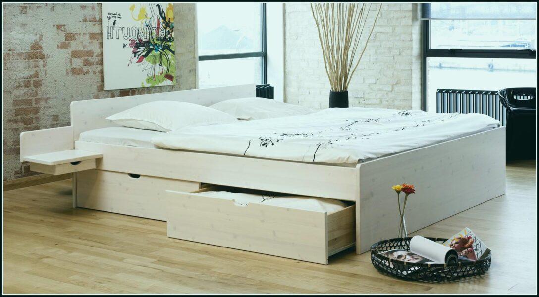 Large Size of Pappbett Ikea Bett Ausklappbar Zum Doppelbett Das 20 Von Room In A Modulküche Sofa Mit Schlaffunktion Küche Kaufen Betten 160x200 Kosten Bei Miniküche Wohnzimmer Pappbett Ikea