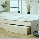 Pappbett Ikea Bett Ausklappbar Zum Doppelbett Das 20 Von Room In A Modulküche Sofa Mit Schlaffunktion Küche Kaufen Betten 160x200 Kosten Bei Miniküche Wohnzimmer Pappbett Ikea